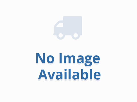 2014 Silverado 1500 Double Cab 4x4,  Pickup #9850A - photo 1